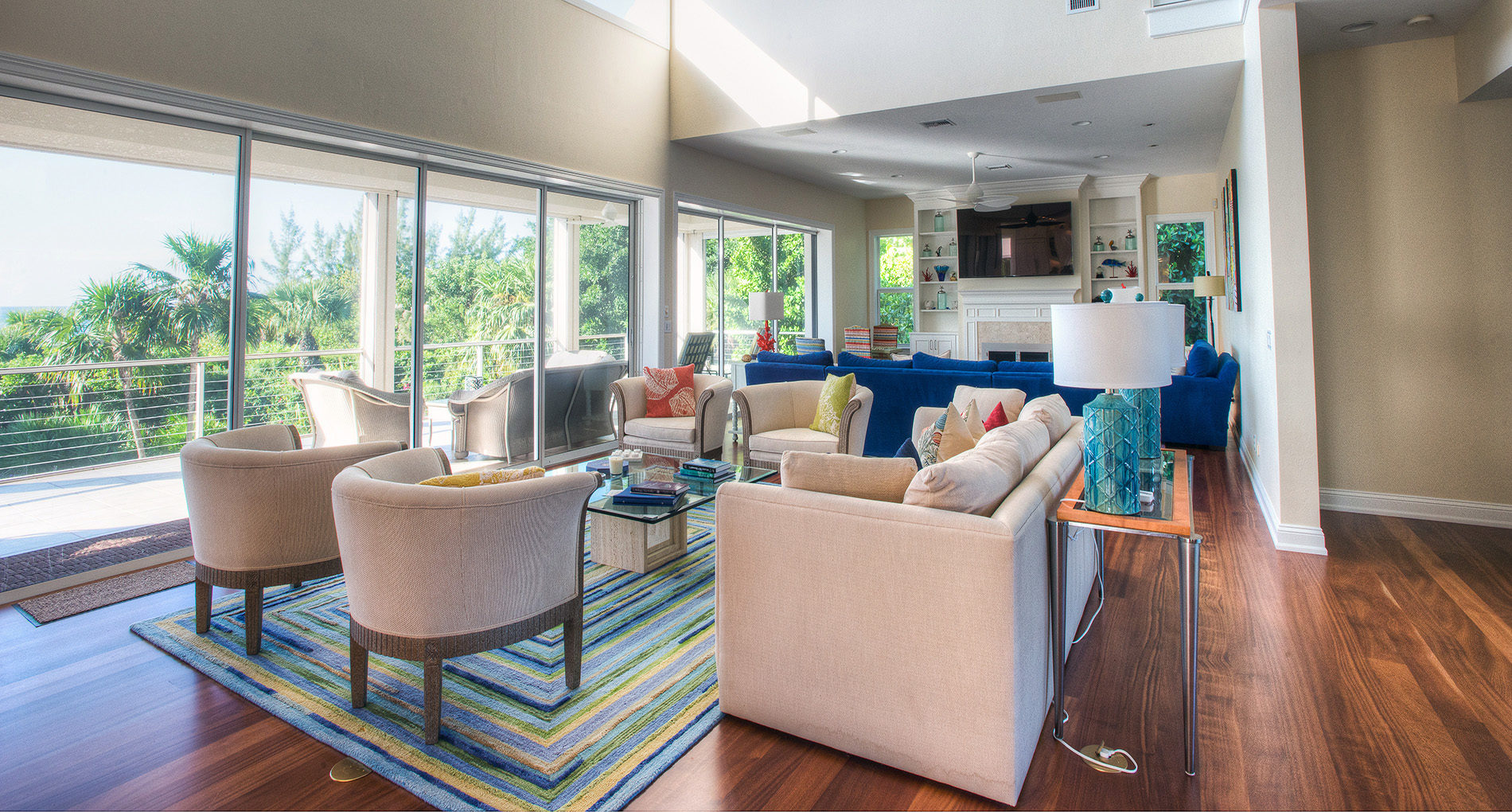 Beach Cottage Sanibel Sanibelbeachhome Slider