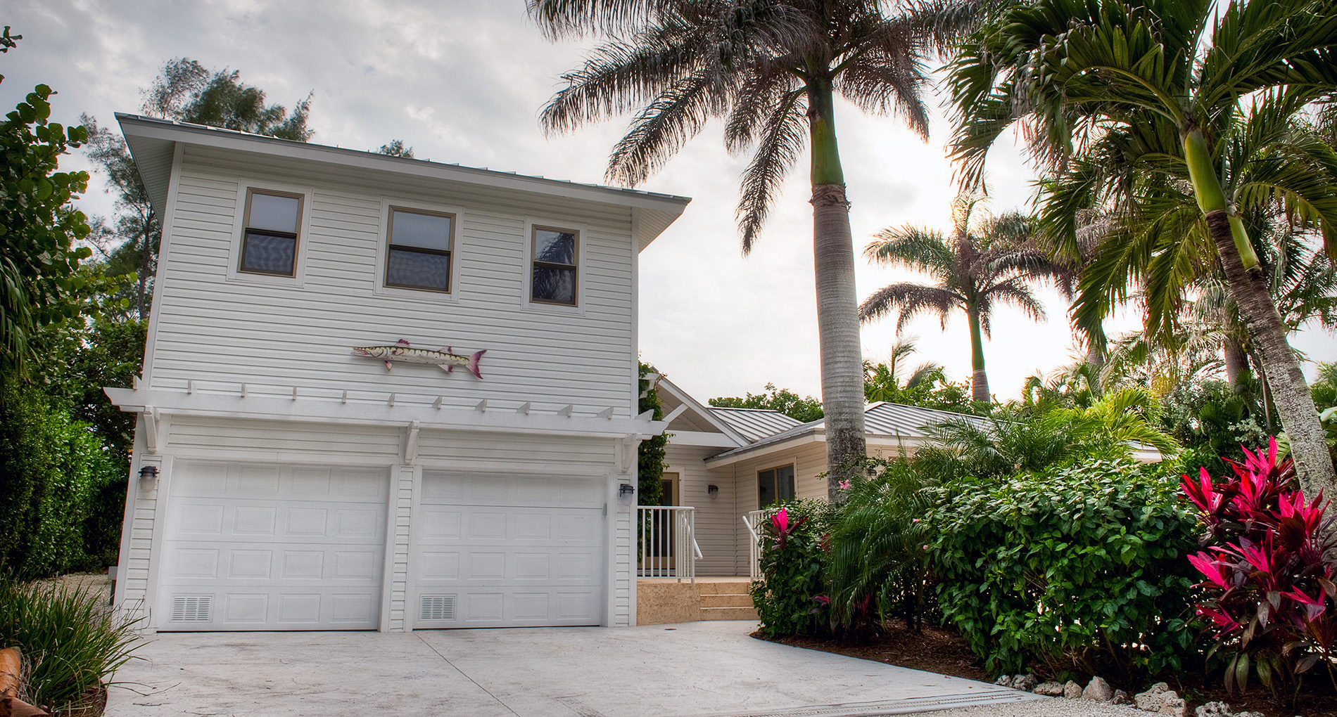 Home Addition Sanibel Sanibelbeachcottage Slider