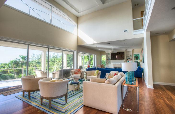 sanibel custom beach cottage builds remodels alair homes sanibel rh alairhomes com