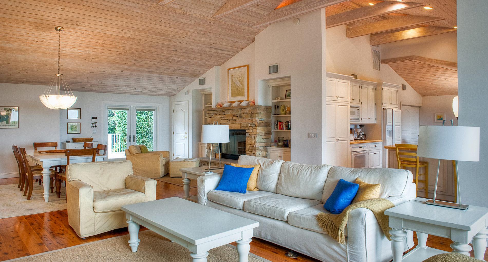 home remodeling renovations in sanibel alair homes sanibel rh alairhomes com
