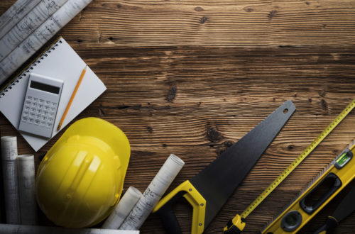 What Happens if the General Contractor Defaults on the Project?