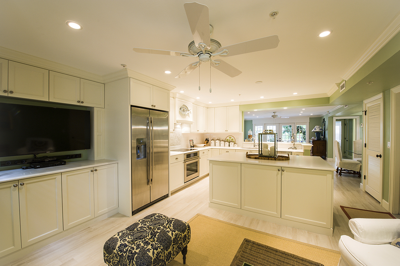 sanibel-tiny-home-design