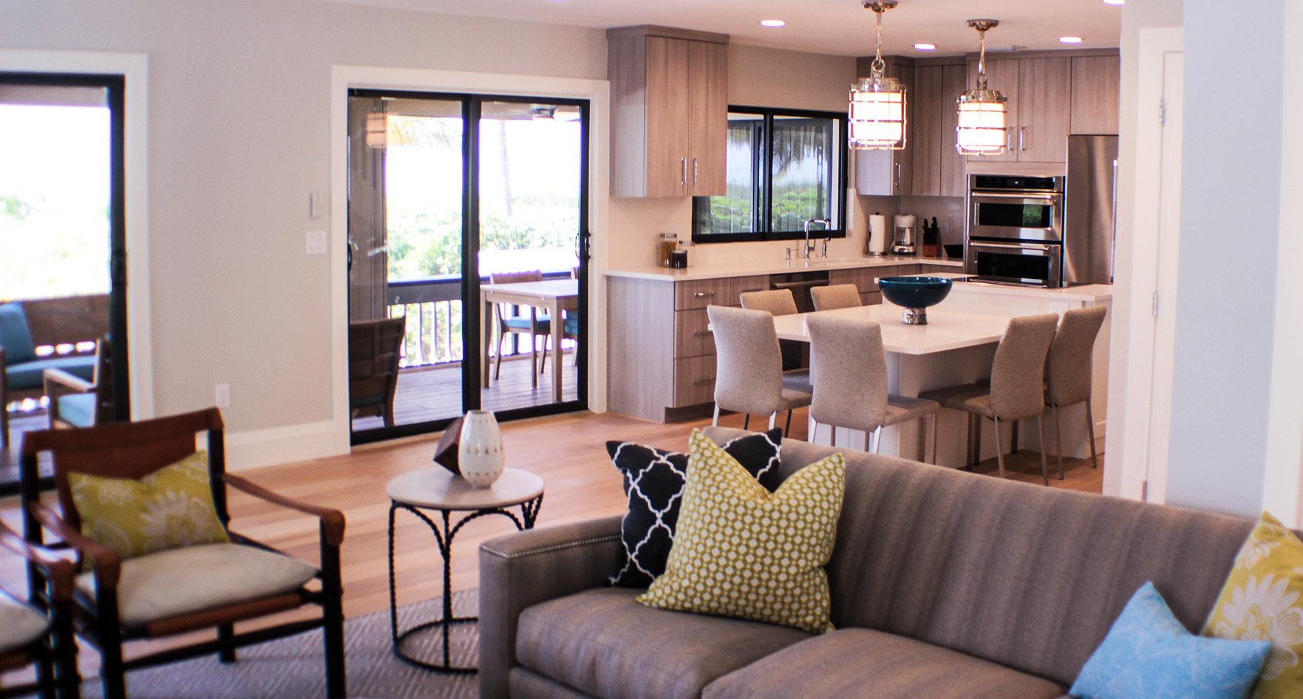 Home Remodel Sanibel Captivabeachcondo Slider
