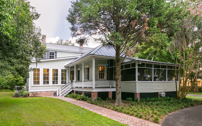 greensboro-custom-home