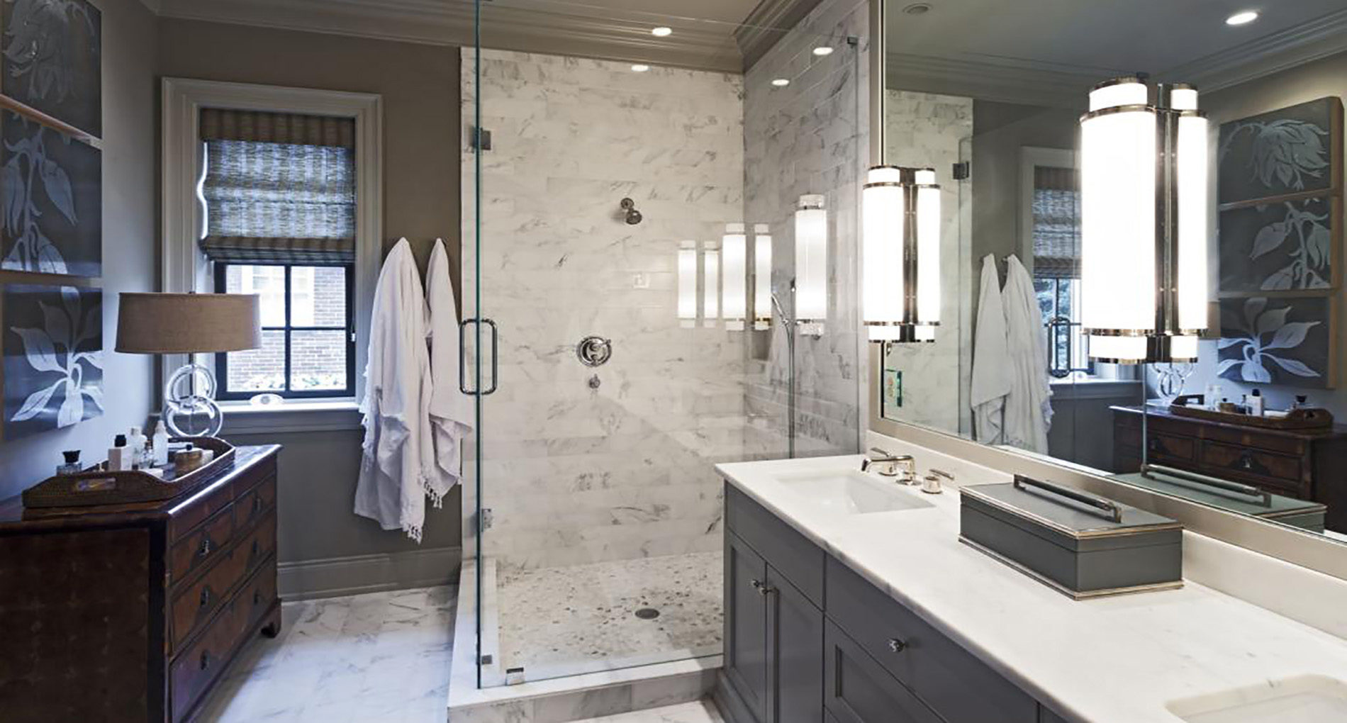Bathroom Remodel Greensboro Eastovercondo Slider