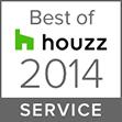 Service2014