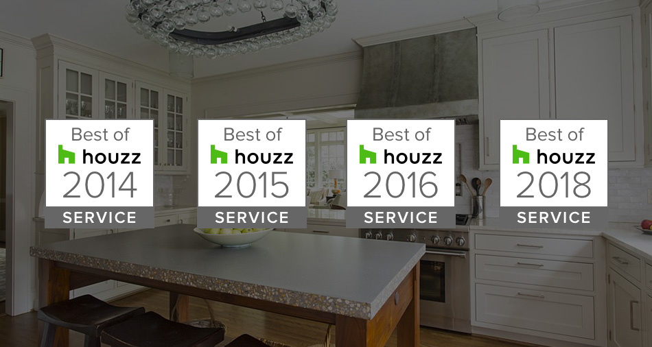 alair-homes-greensboro-best-of-houzz