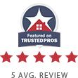 TrustedPros-Reviews-Alair-Homes-Greensboro-111x111