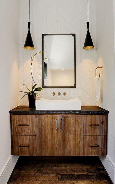 Custom Home Builders Home Remodeling In Houston Alair Homes Houston Amazing Bathroom Remodeling Houston Tx Concept