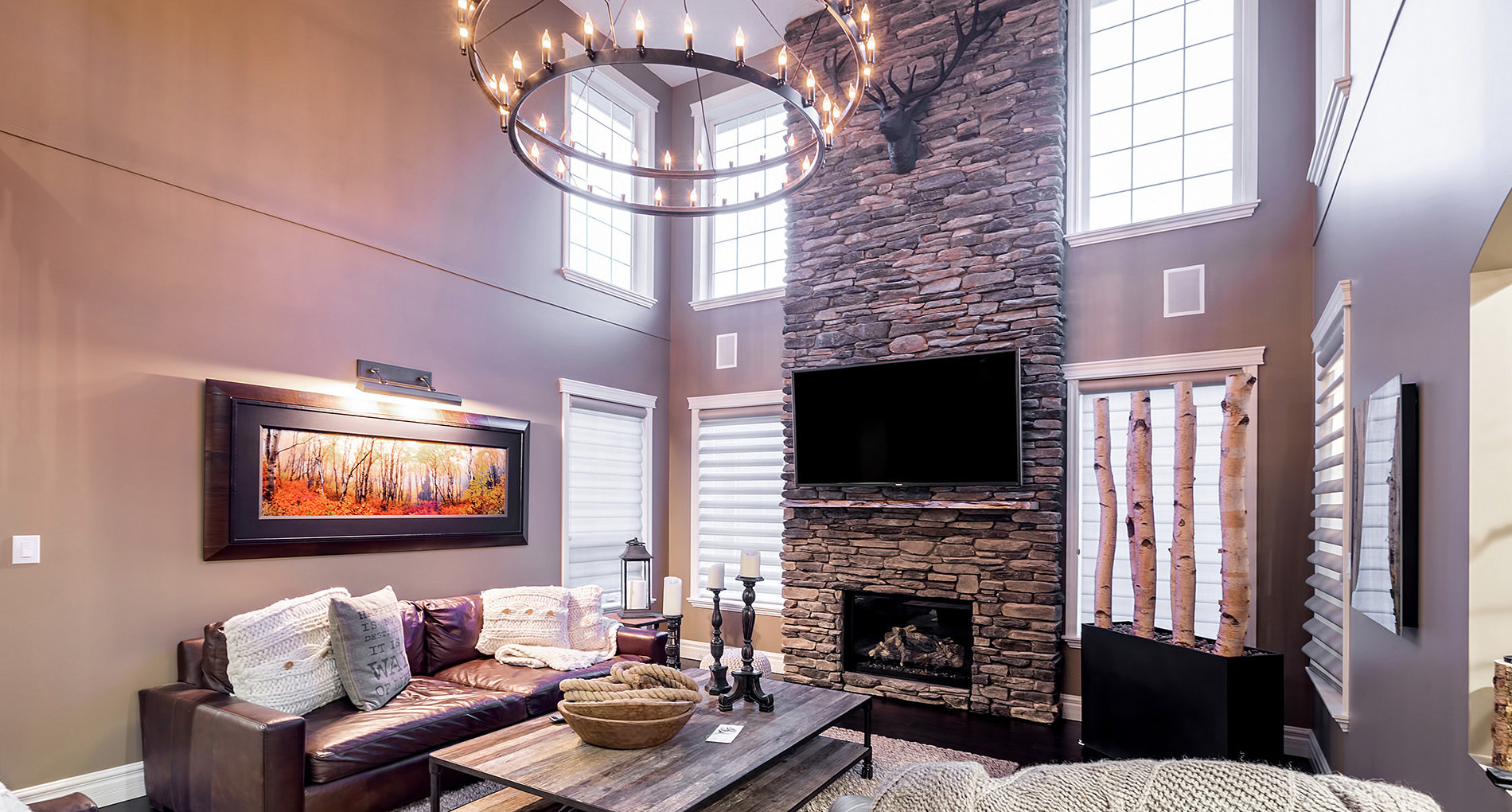 Home Remodeling Renovations In Houston Alair Homes Houston - Home remodeling houston