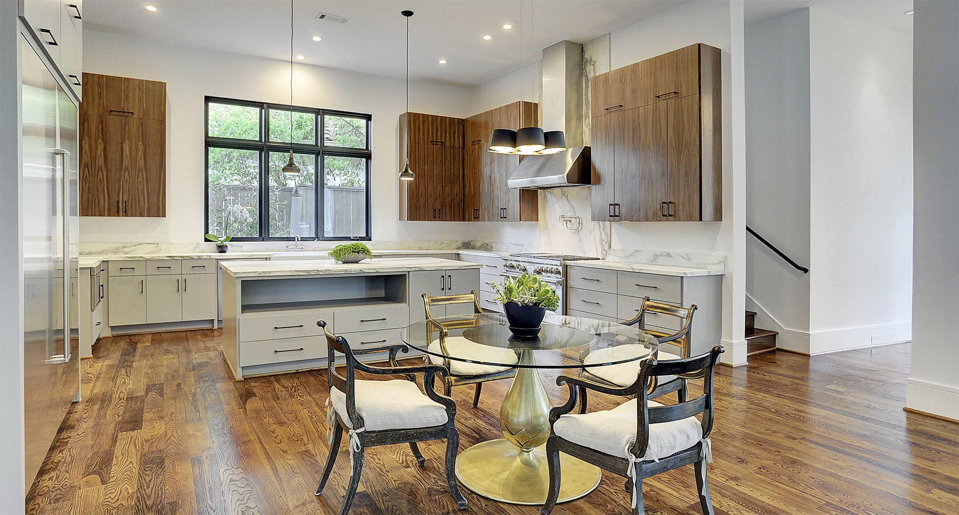 Kitchen Remodel Houston Glencove Slider Copy