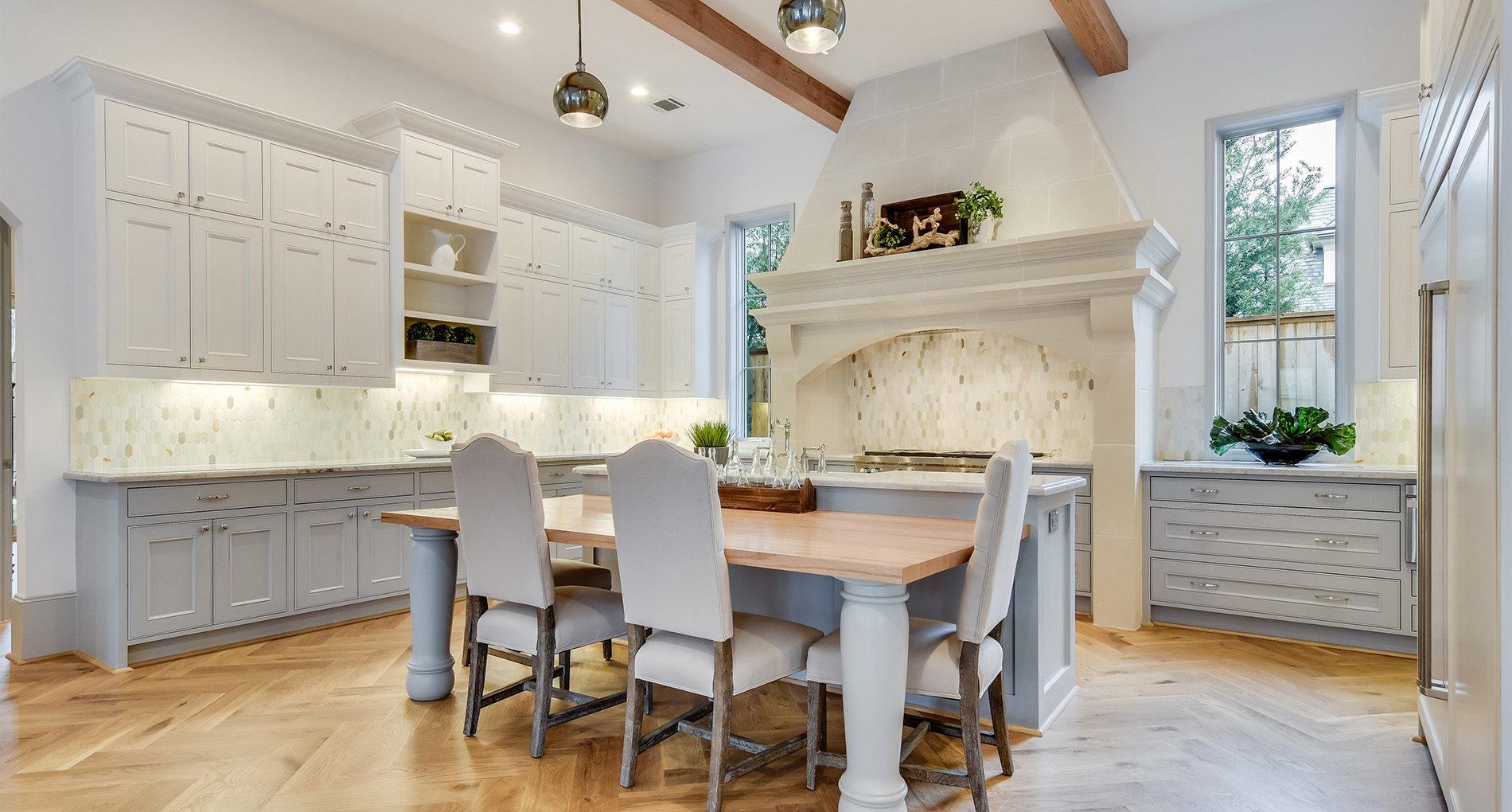 Kitchen Remodel Houston Maplevalley Slider