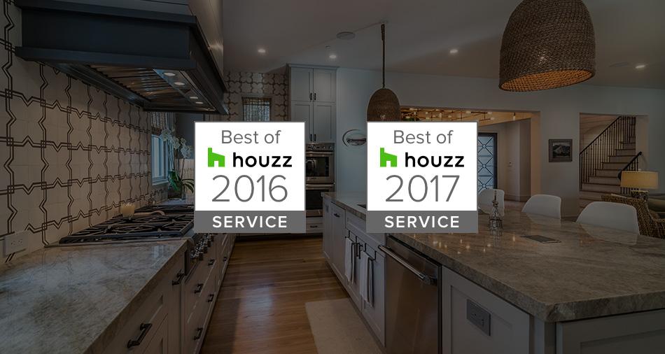 alair-homes-houston-best-of-houzz