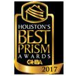 HB-PRISM-2017-Logo