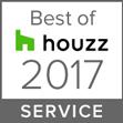 Service2017