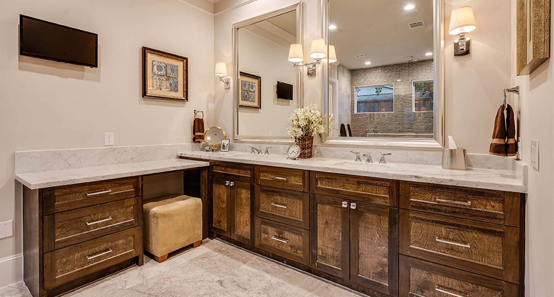 Electra Custom Home and Remodel
