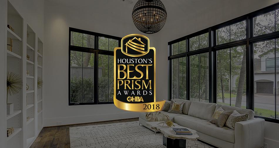 Awards-Houston-GlenCove-PRISM2018