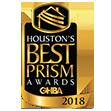 HB-PRISM-2018-Logo