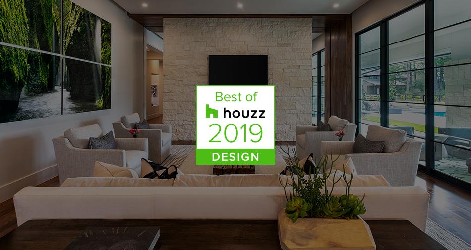 awards-Houston-HouzzDesign