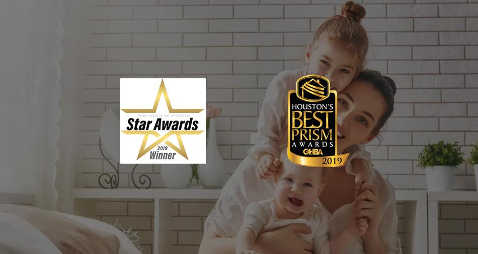 awards-Houston-ClientControlVideo