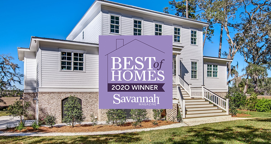 savannah-best-of-homes-awards-2