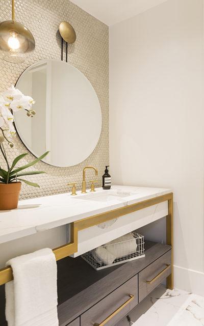 Custom Home Builders & Home Remodelers in Dallas   Alair ...