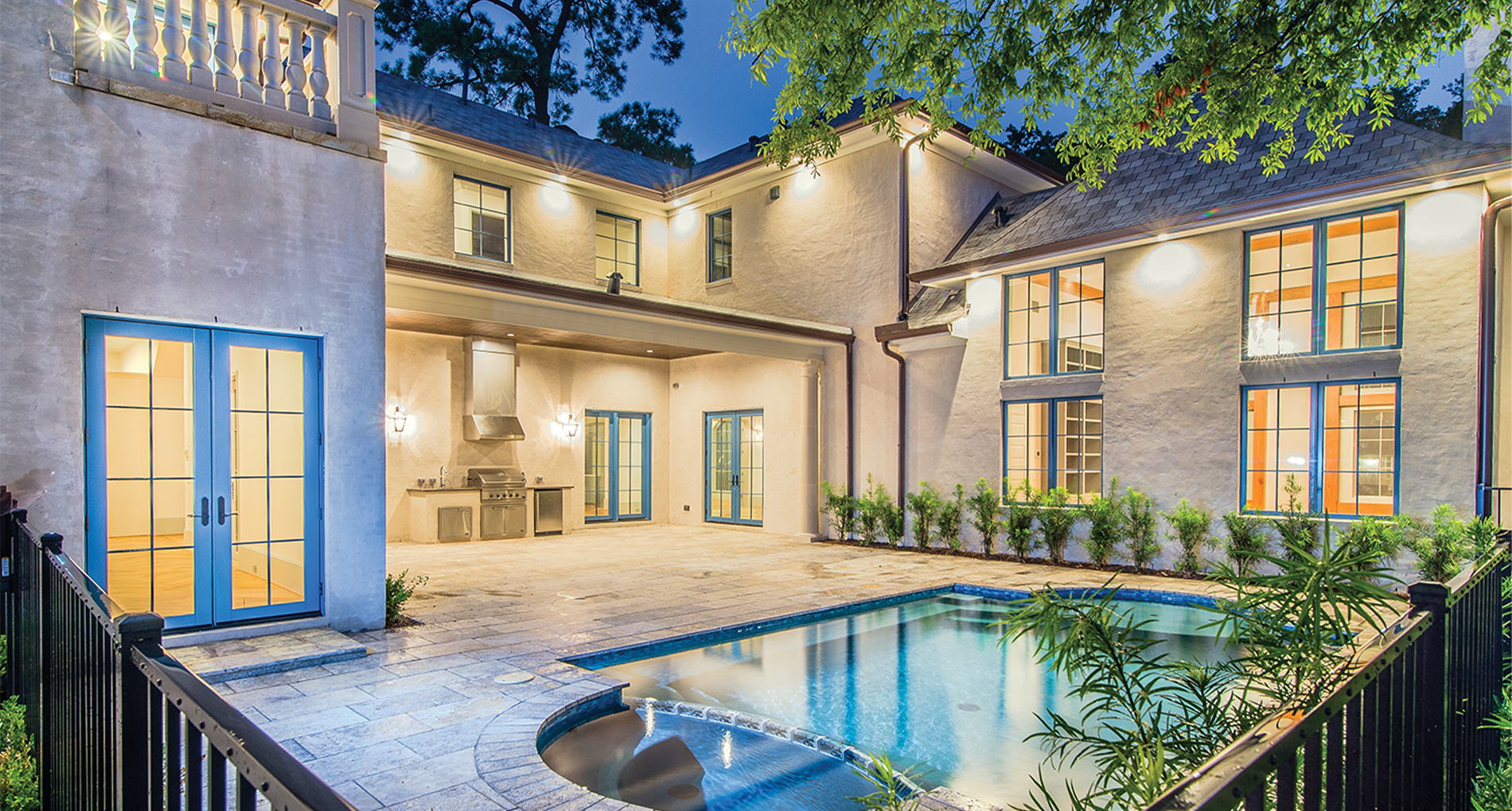 alair-homes-dallas-new-custom-home-transitional-maple-valley-feature-image-png