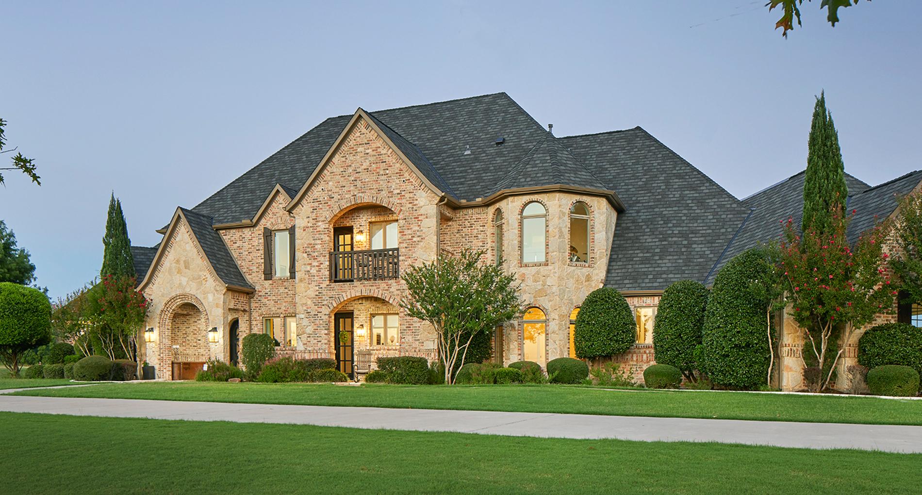 dallas-harvest-ridge-whole-house-remodel-2
