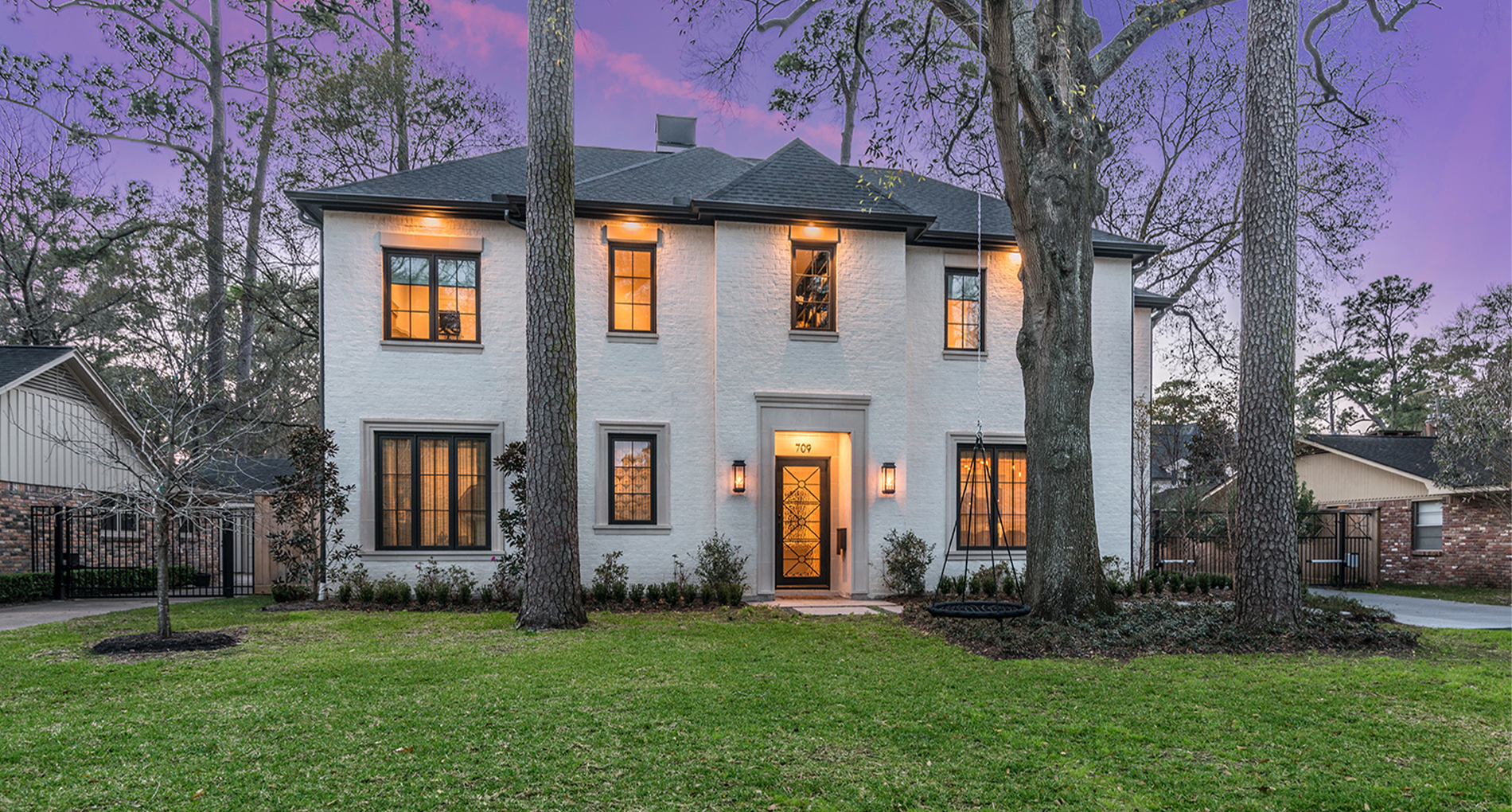 alair-homes-dallas-transitional-country-lane-new-custom-home-feature-image