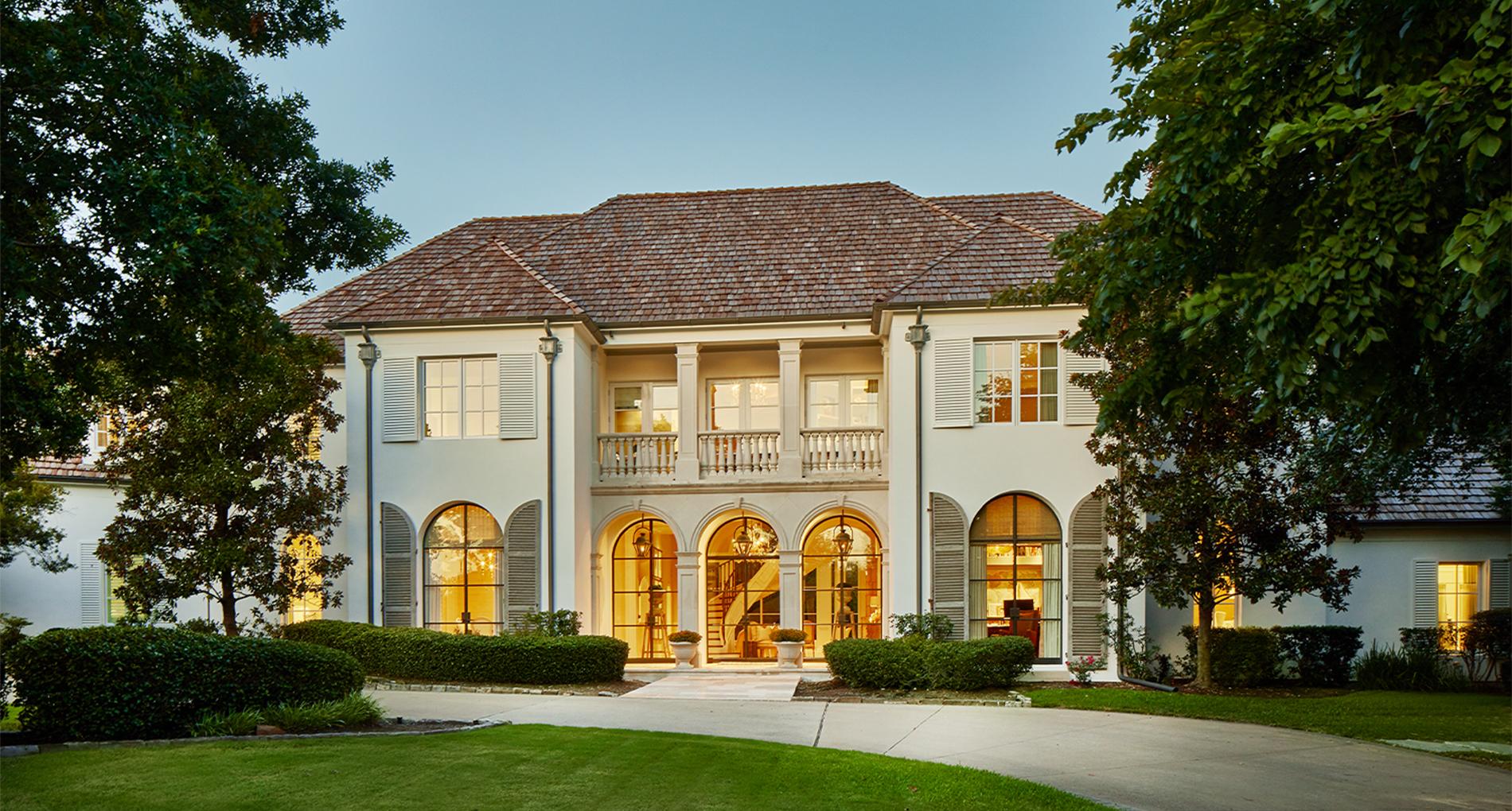 alair-homes-dallas-classic-north-dallas-new-custom-home-feature-image