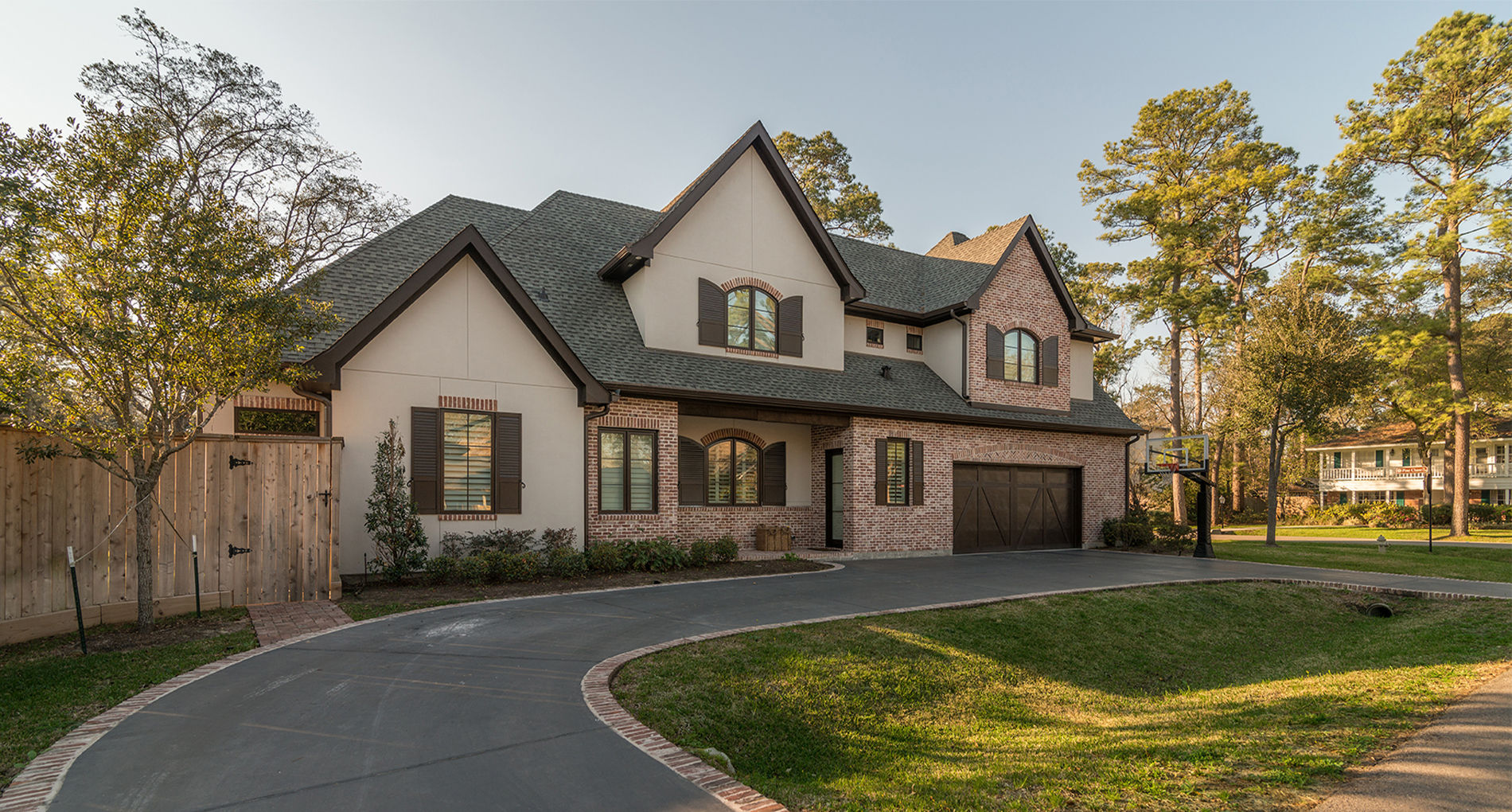 alair-homes-dallas-traditional-pine-chase-new-custom-homes-feature-image