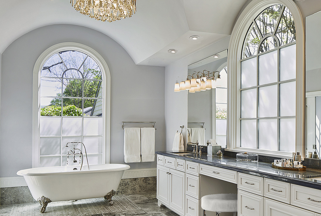 Bathroom Remodeling & Bath Suites in Dallas | Alair Homes ...