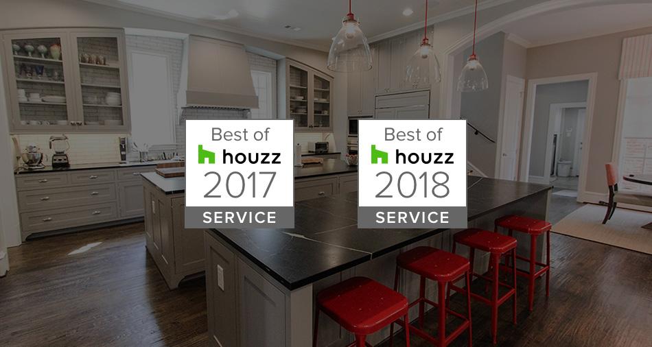 awards-Dallas-HouzzService2018-2017