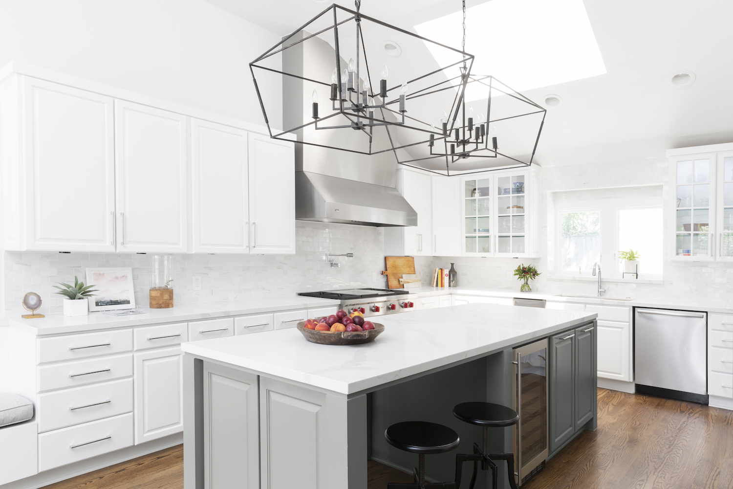decorative-kitchen-lighting