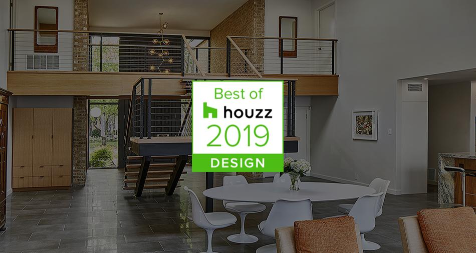 awards-Dallas-HouzzDesign