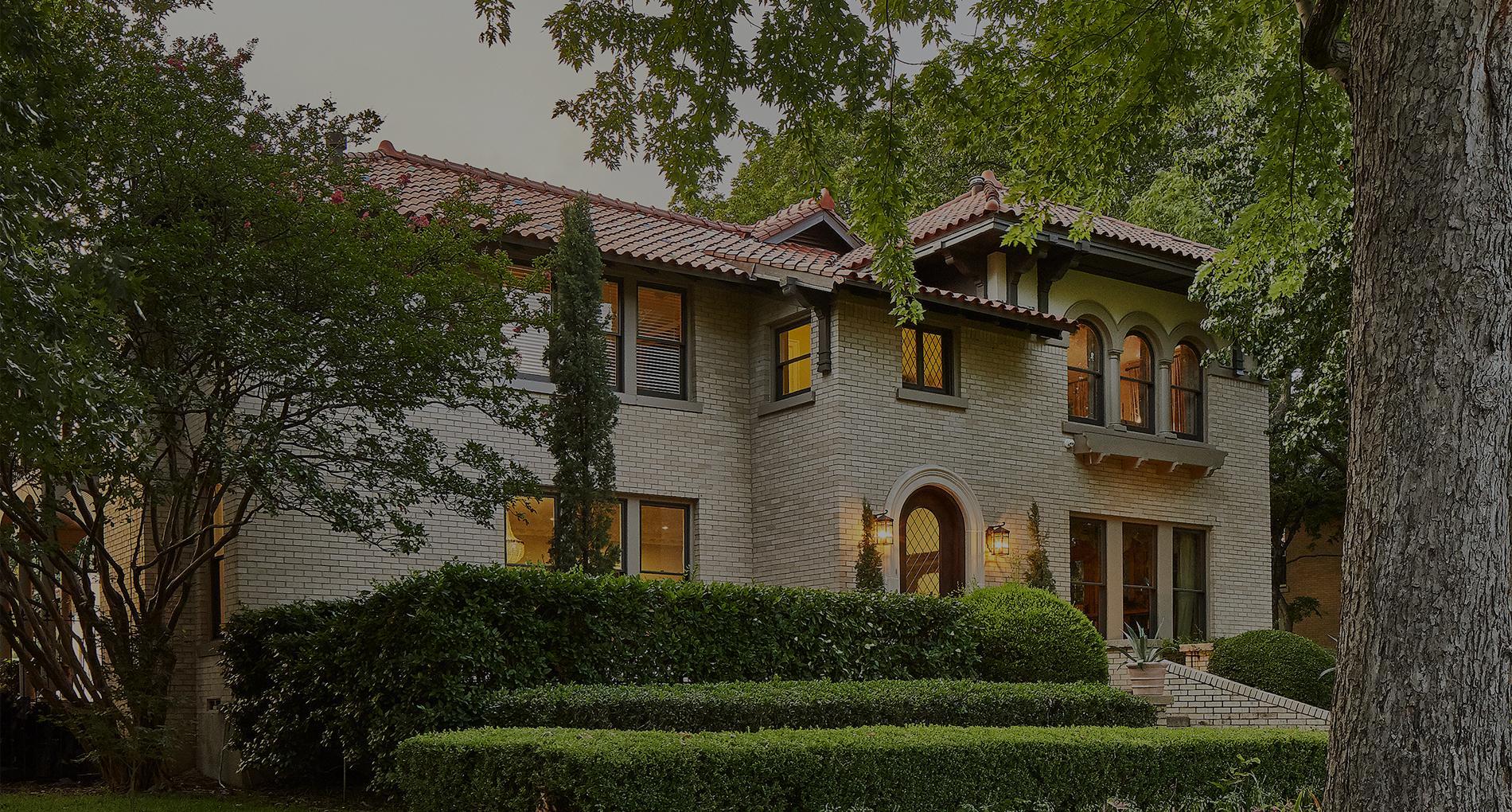 dallas-historic-swiss-avenue-remodel-exterior-homepage