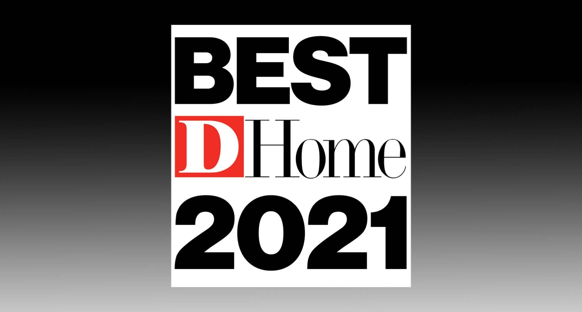 best-d-home-2021-