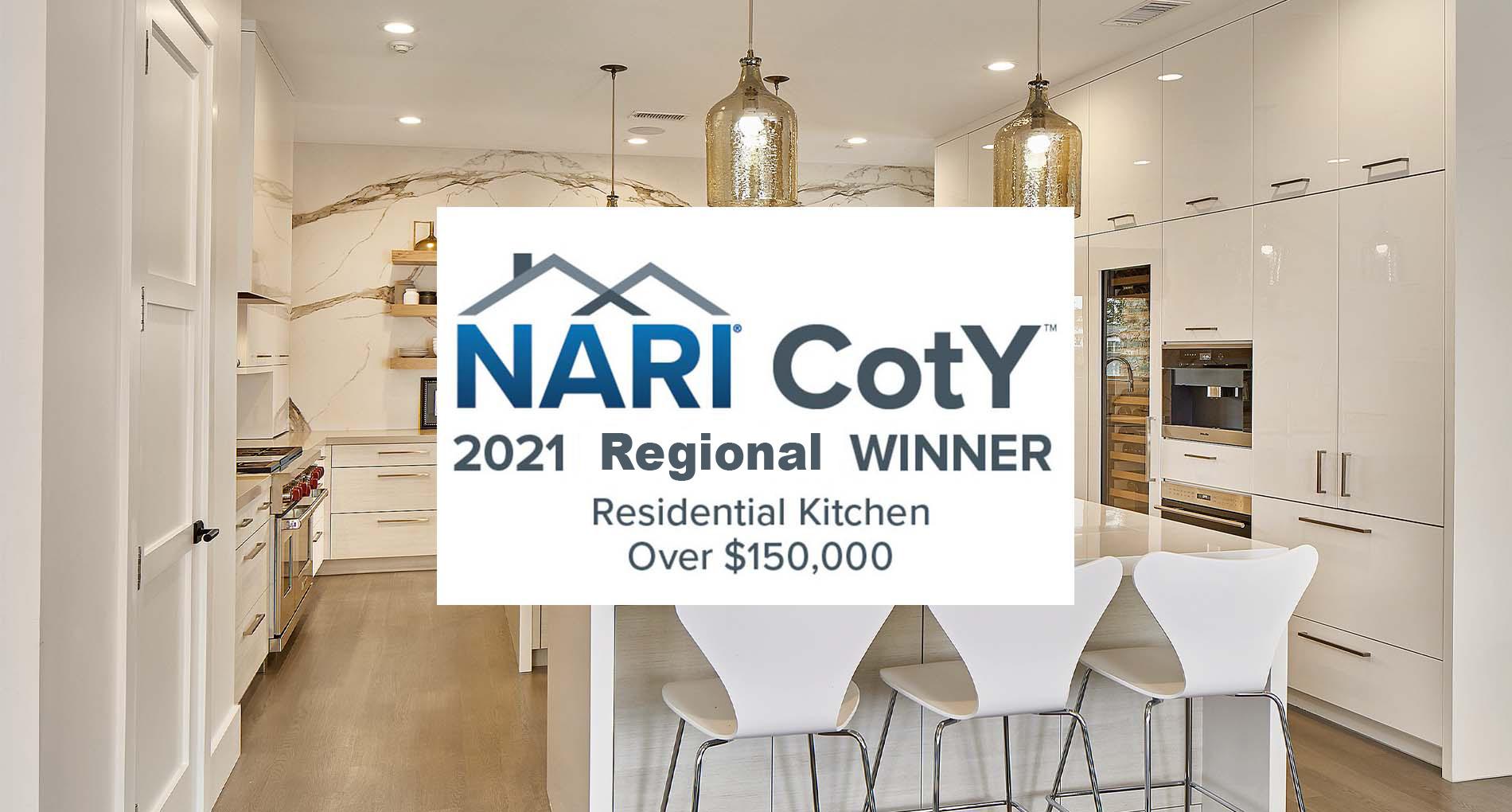 2021-national-coty-award-winner-