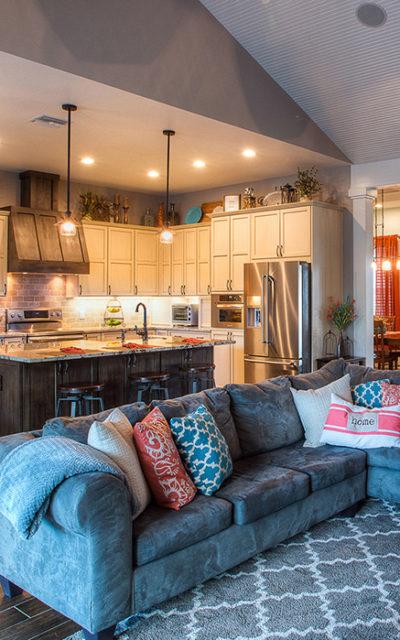orlando custom home builders remodelers alair homes orlando