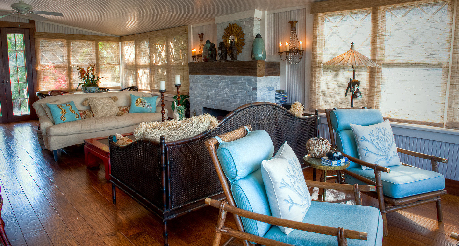 Home Remodel Orlando Captivabayside Slider