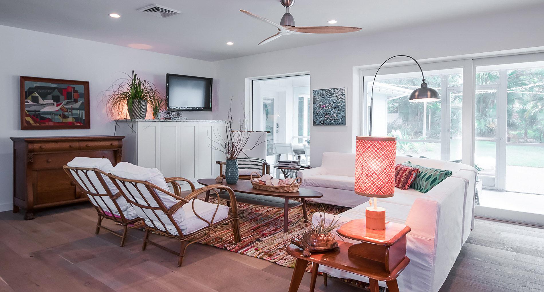 Home Remodel Orlando Gasparilla Slider2