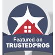 TrustedPros-USA