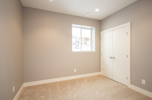 What Is The Difference Between Drywall And Plaster?