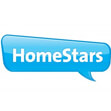 alair-homes-homestars