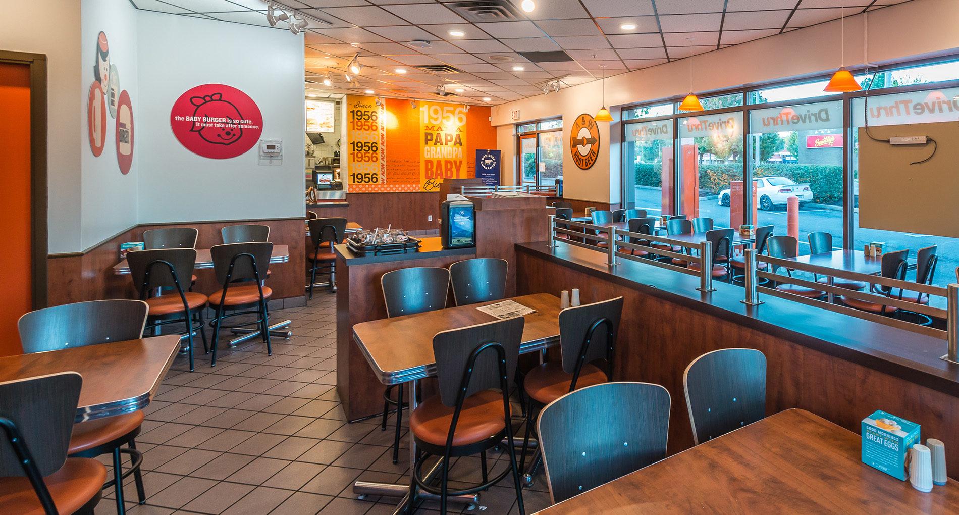 Commercial Victoria A&wrestaurant Slider2