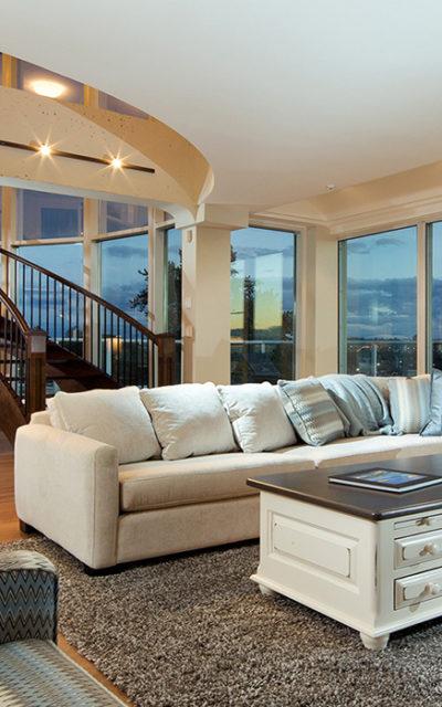 Custom Home Builders & Renovations In Victoria