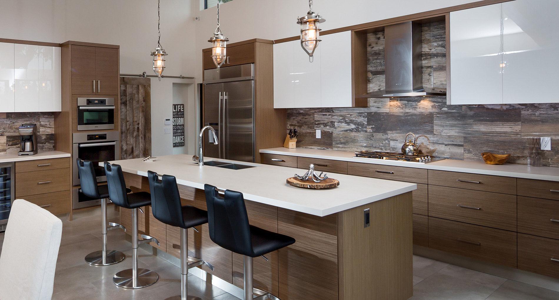 Kitchen Renovation Victoria Cliffcustom Slider