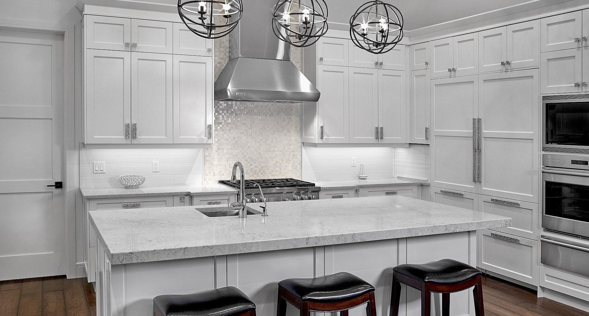Kitchen Renovation Victoria Scondale Slider