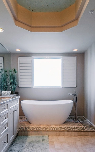 South Tampa Custom Home Builders Remodelers Alair Homes South Tampa Awesome Bathroom Remodeling Tampa Model