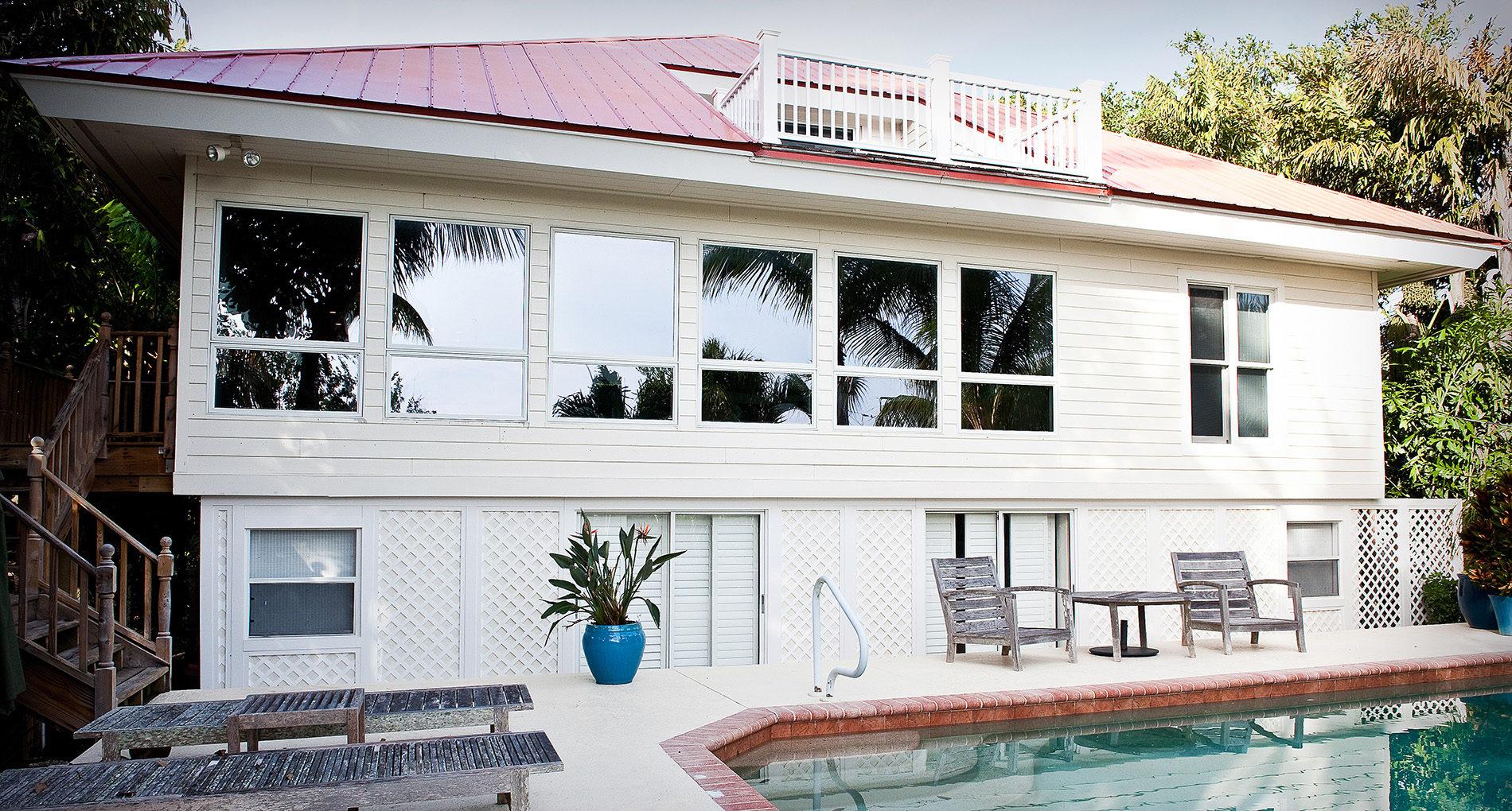Home Remodel Southtampa Captivabaysidehome Slider